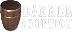 Barrell Adoption Image